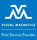 VM_PrintServiceProvider