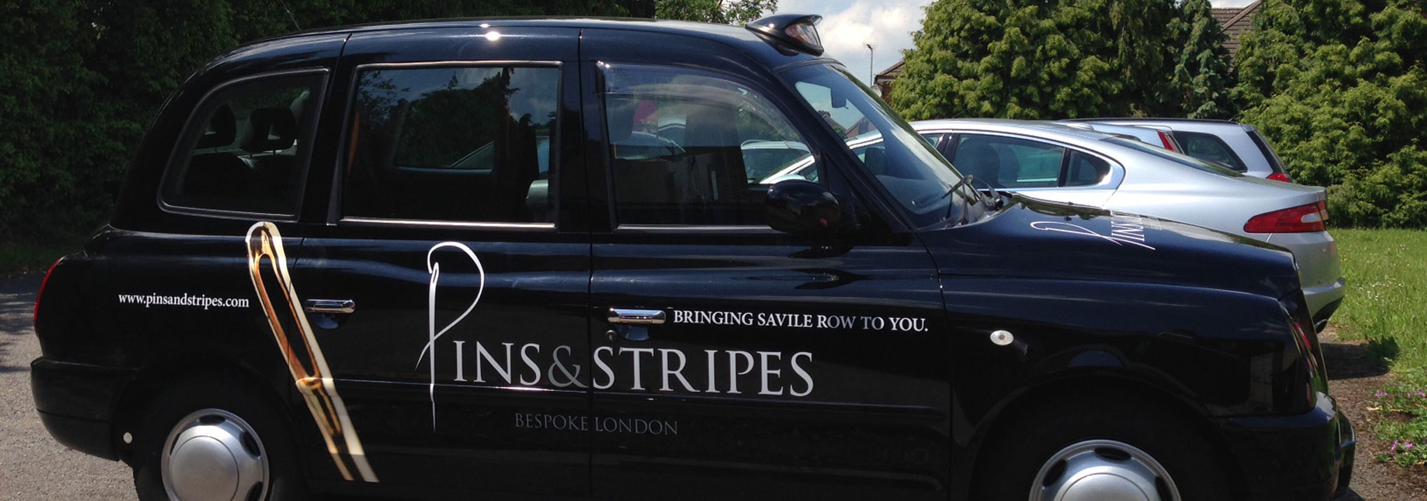 Vehicle Graphics Vehicle Wraps And Lettering From Gpex Gpex