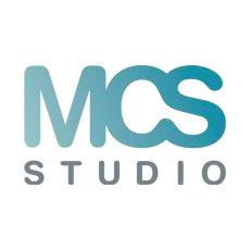 MCS-Studio