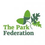 park-federation