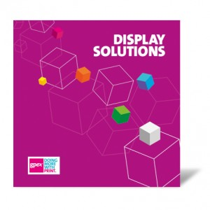 display-brochure-cover